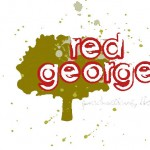 red-george-logo