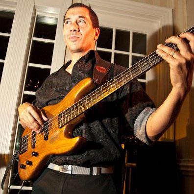 O'leary-bass-600x600