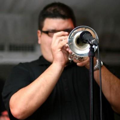 horn-600x600